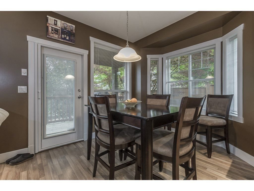 """Photo 12: Photos: 22995 139 Avenue in Maple Ridge: Silver Valley House for sale in """"SILVER RIDGE"""" : MLS®# R2277675"""