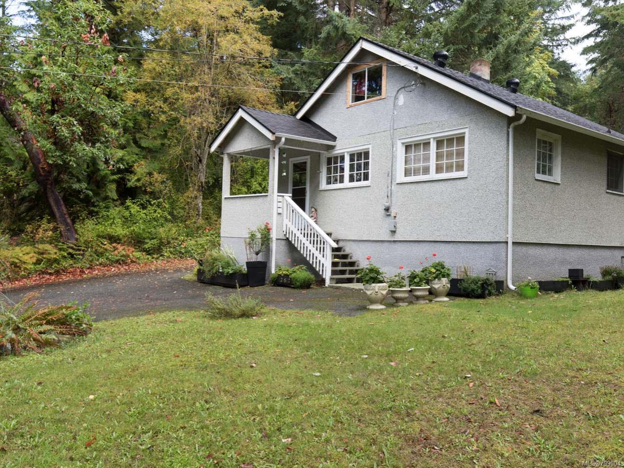 Main Photo: 2625 Northwest Bay Rd in NANOOSE BAY: PQ Nanoose House for sale (Parksville/Qualicum)  : MLS®# 799004