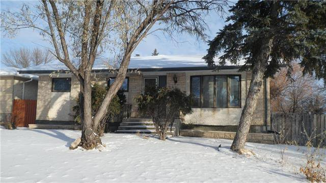 Main Photo: 54 Rozmus Bay in Winnipeg: Maples Residential for sale (4H)  : MLS®# 202003902