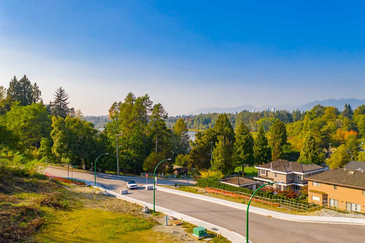 "Main Photo: 6710 OSPREY Place in Burnaby: Deer Lake Land for sale in ""Deer Lake"" (Burnaby South)  : MLS®# R2525723"