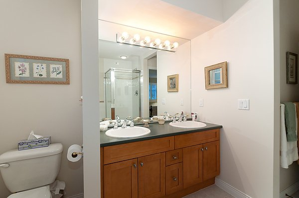 Photo 23: Photos: 5466 LARCH Street in Vancouver: Kerrisdale Townhouse for sale (Vancouver West)  : MLS®# V918064