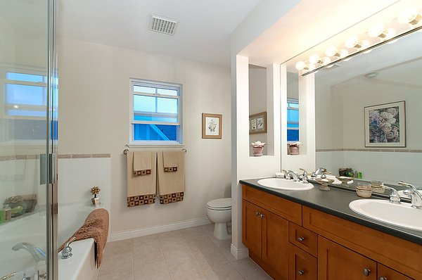 Photo 22: Photos: 5466 LARCH Street in Vancouver: Kerrisdale Townhouse for sale (Vancouver West)  : MLS®# V918064