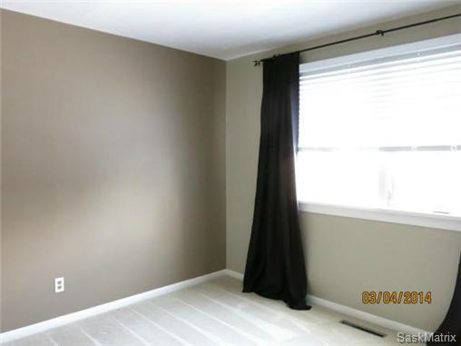 Photo 11: Photos: 1620 Rylston Road in Saskatoon: Mount Royal Single Family Dwelling for sale (Saskatoon Area 04)  : MLS®# 489545