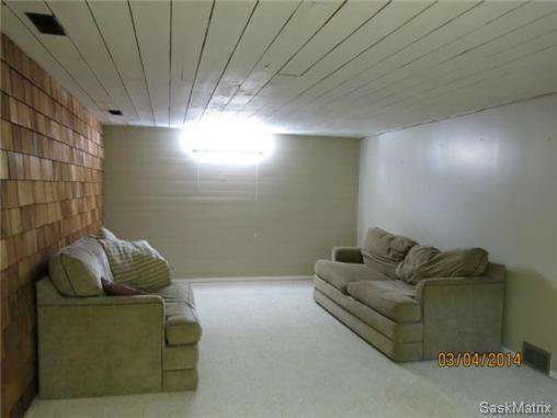 Photo 19: Photos: 1620 Rylston Road in Saskatoon: Mount Royal Single Family Dwelling for sale (Saskatoon Area 04)  : MLS®# 489545