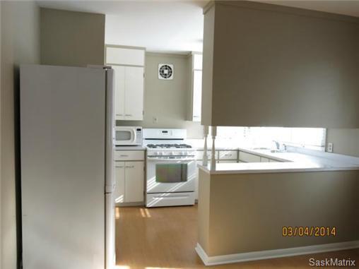Photo 6: Photos: 1620 Rylston Road in Saskatoon: Mount Royal Single Family Dwelling for sale (Saskatoon Area 04)  : MLS®# 489545