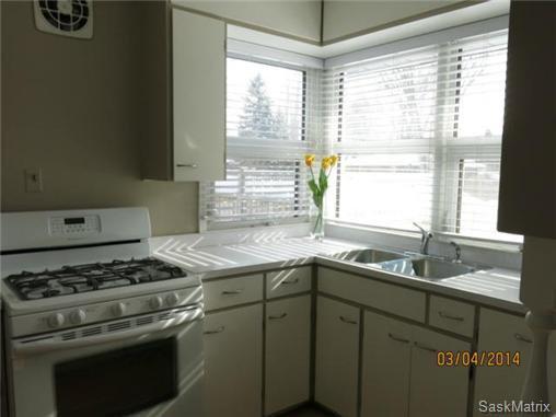 Photo 8: Photos: 1620 Rylston Road in Saskatoon: Mount Royal Single Family Dwelling for sale (Saskatoon Area 04)  : MLS®# 489545
