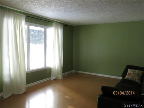 Photo 4: Photos: 1620 Rylston Road in Saskatoon: Mount Royal Single Family Dwelling for sale (Saskatoon Area 04)  : MLS®# 489545