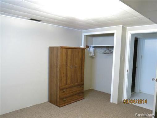 Photo 22: Photos: 1620 Rylston Road in Saskatoon: Mount Royal Single Family Dwelling for sale (Saskatoon Area 04)  : MLS®# 489545