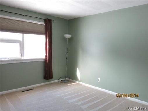 Photo 13: Photos: 1620 Rylston Road in Saskatoon: Mount Royal Single Family Dwelling for sale (Saskatoon Area 04)  : MLS®# 489545