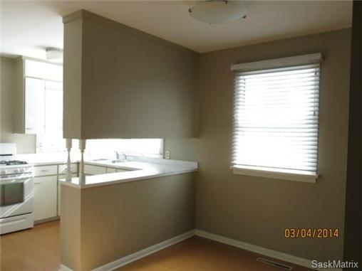 Photo 5: Photos: 1620 Rylston Road in Saskatoon: Mount Royal Single Family Dwelling for sale (Saskatoon Area 04)  : MLS®# 489545