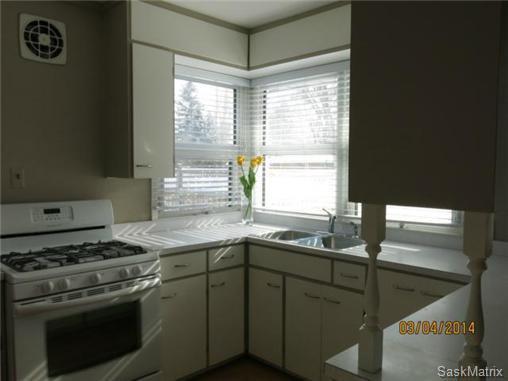 Photo 10: Photos: 1620 Rylston Road in Saskatoon: Mount Royal Single Family Dwelling for sale (Saskatoon Area 04)  : MLS®# 489545