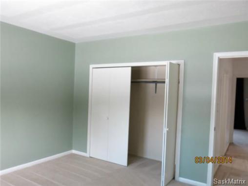 Photo 14: Photos: 1620 Rylston Road in Saskatoon: Mount Royal Single Family Dwelling for sale (Saskatoon Area 04)  : MLS®# 489545