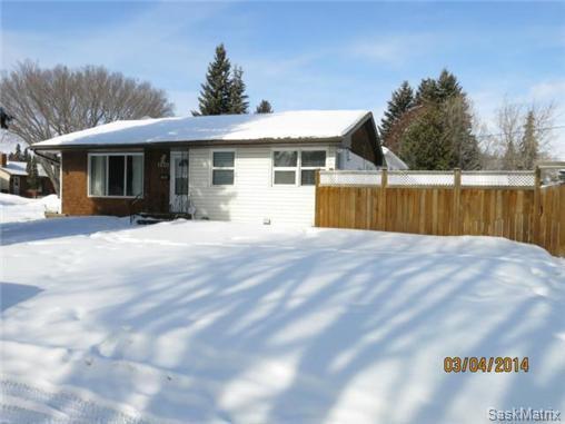 Photo 28: Photos: 1620 Rylston Road in Saskatoon: Mount Royal Single Family Dwelling for sale (Saskatoon Area 04)  : MLS®# 489545