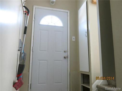 Photo 18: Photos: 1620 Rylston Road in Saskatoon: Mount Royal Single Family Dwelling for sale (Saskatoon Area 04)  : MLS®# 489545