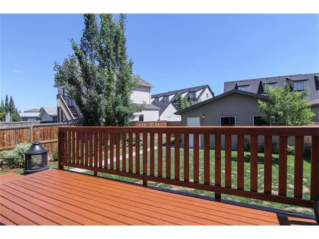 Photo 28: Photos: 390 ELGIN Way SE in Calgary: McKenzie Towne House for sale : MLS®# C4019083