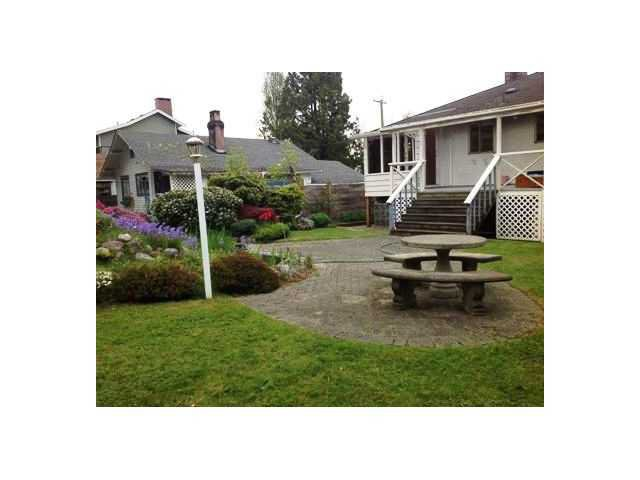 Photo 7: Photos: 316 W QUEENS Road in North Vancouver: Upper Lonsdale Home for sale ()  : MLS®# V947270