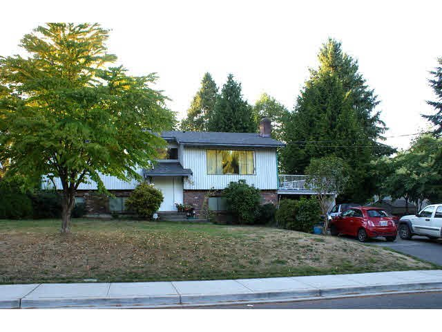 Main Photo: 7545 143 Street in Surrey: East Newton House for sale : MLS®# F1450447