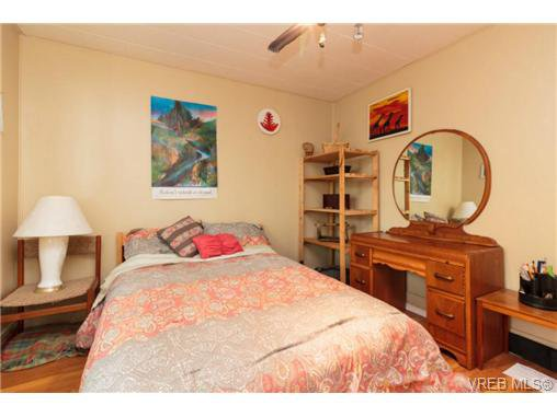 Photo 10: Photos: 2518 Shelbourne St in VICTORIA: Vi Oaklands House for sale (Victoria)  : MLS®# 730095
