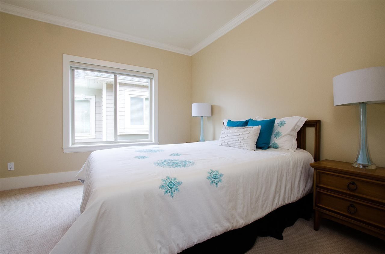 Photo 14: Photos: 8360 RUSKIN Road in Richmond: South Arm House for sale : MLS®# R2149474