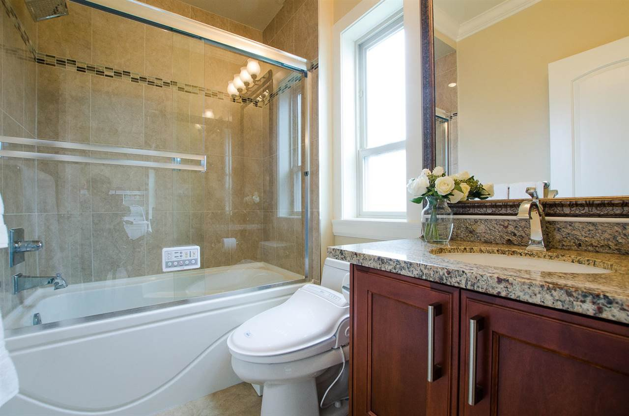 Photo 18: Photos: 8360 RUSKIN Road in Richmond: South Arm House for sale : MLS®# R2149474