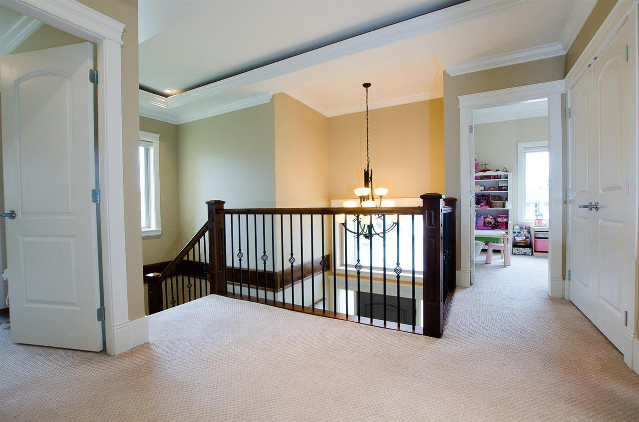Photo 19: Photos: 8360 RUSKIN Road in Richmond: South Arm House for sale : MLS®# R2149474