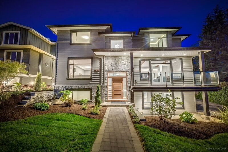 Main Photo: 6261 6TH STREET in Burnaby: Burnaby Lake House for sale (Burnaby South)  : MLS®# R2182640