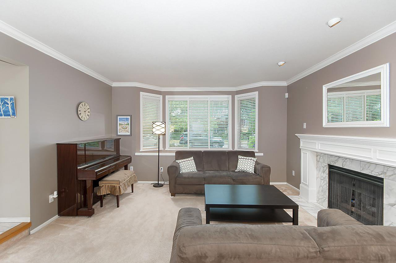 Photo 3: Photos: 4350 W 14TH Avenue in Vancouver: Point Grey House for sale (Vancouver West)  : MLS®# R2202991
