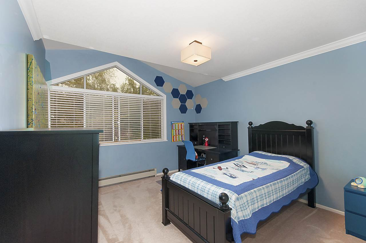 Photo 15: Photos: 4350 W 14TH Avenue in Vancouver: Point Grey House for sale (Vancouver West)  : MLS®# R2202991