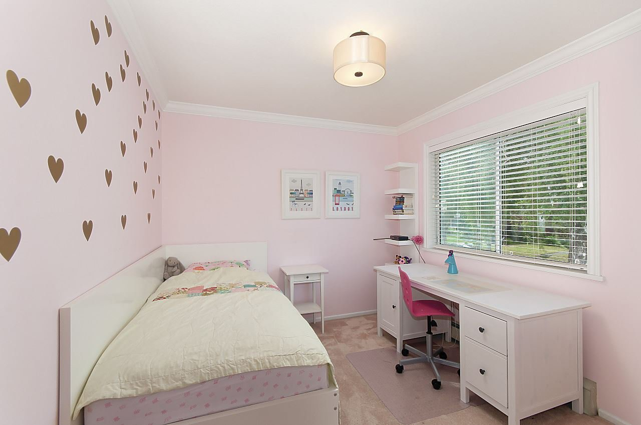 Photo 16: Photos: 4350 W 14TH Avenue in Vancouver: Point Grey House for sale (Vancouver West)  : MLS®# R2202991