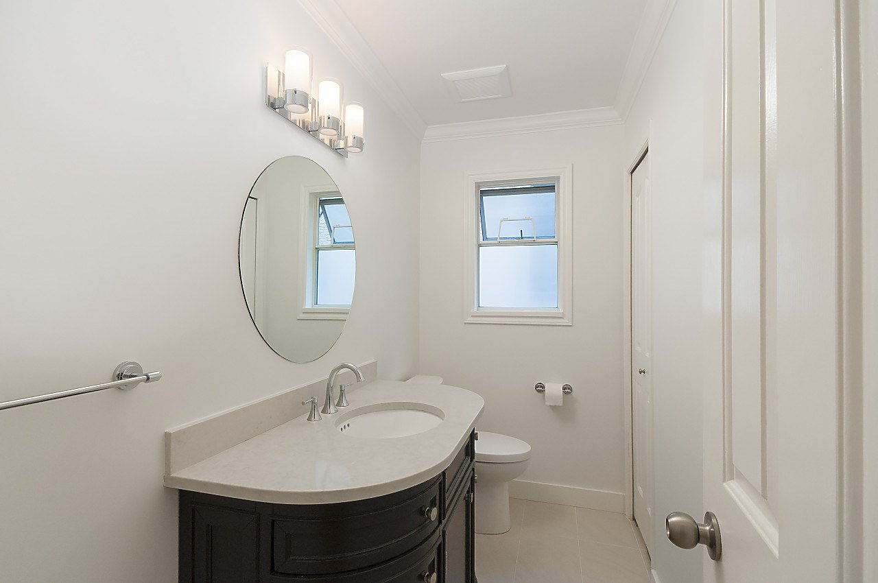 Photo 11: Photos: 4350 W 14TH Avenue in Vancouver: Point Grey House for sale (Vancouver West)  : MLS®# R2202991