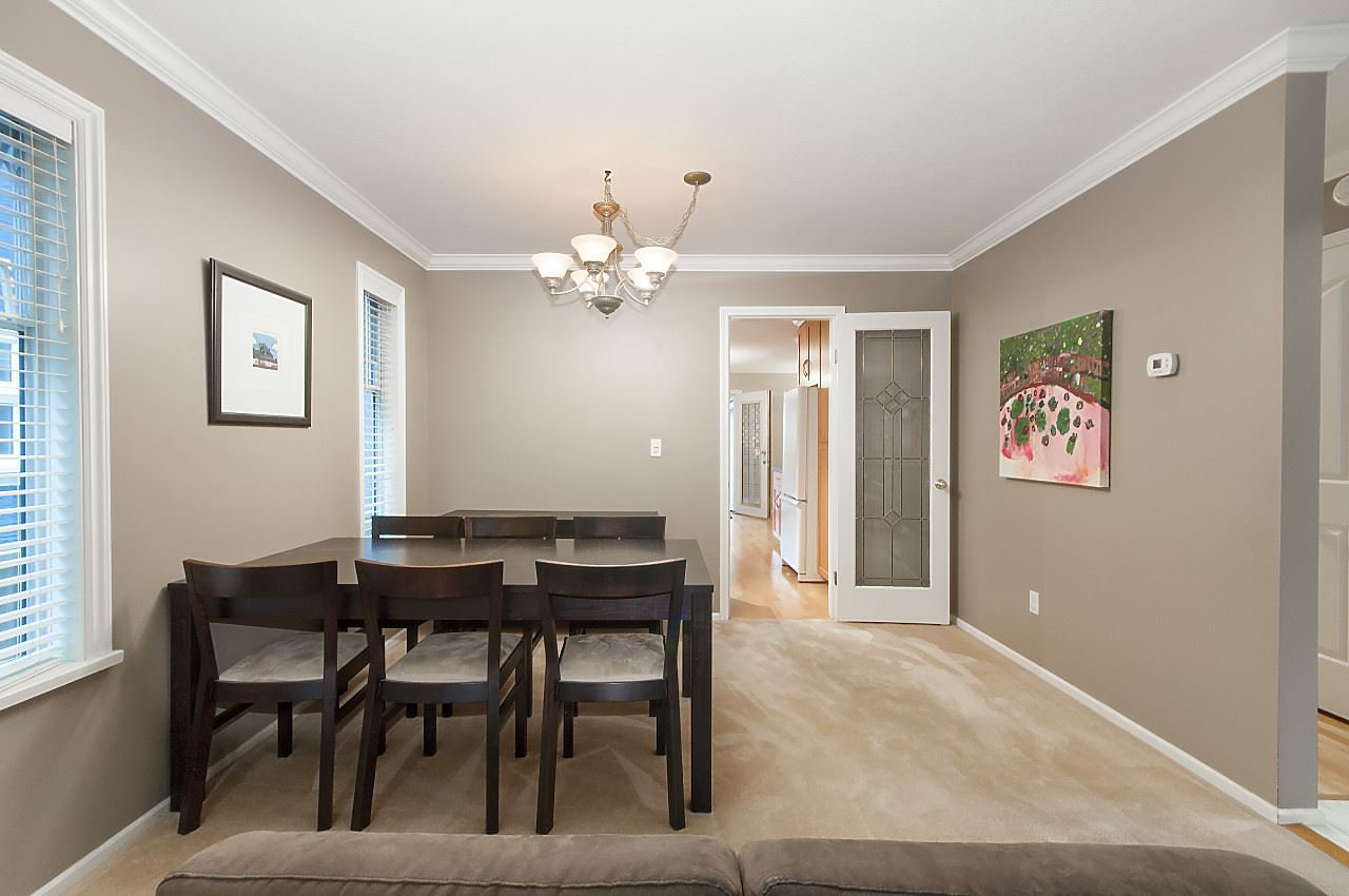 Photo 6: Photos: 4350 W 14TH Avenue in Vancouver: Point Grey House for sale (Vancouver West)  : MLS®# R2202991