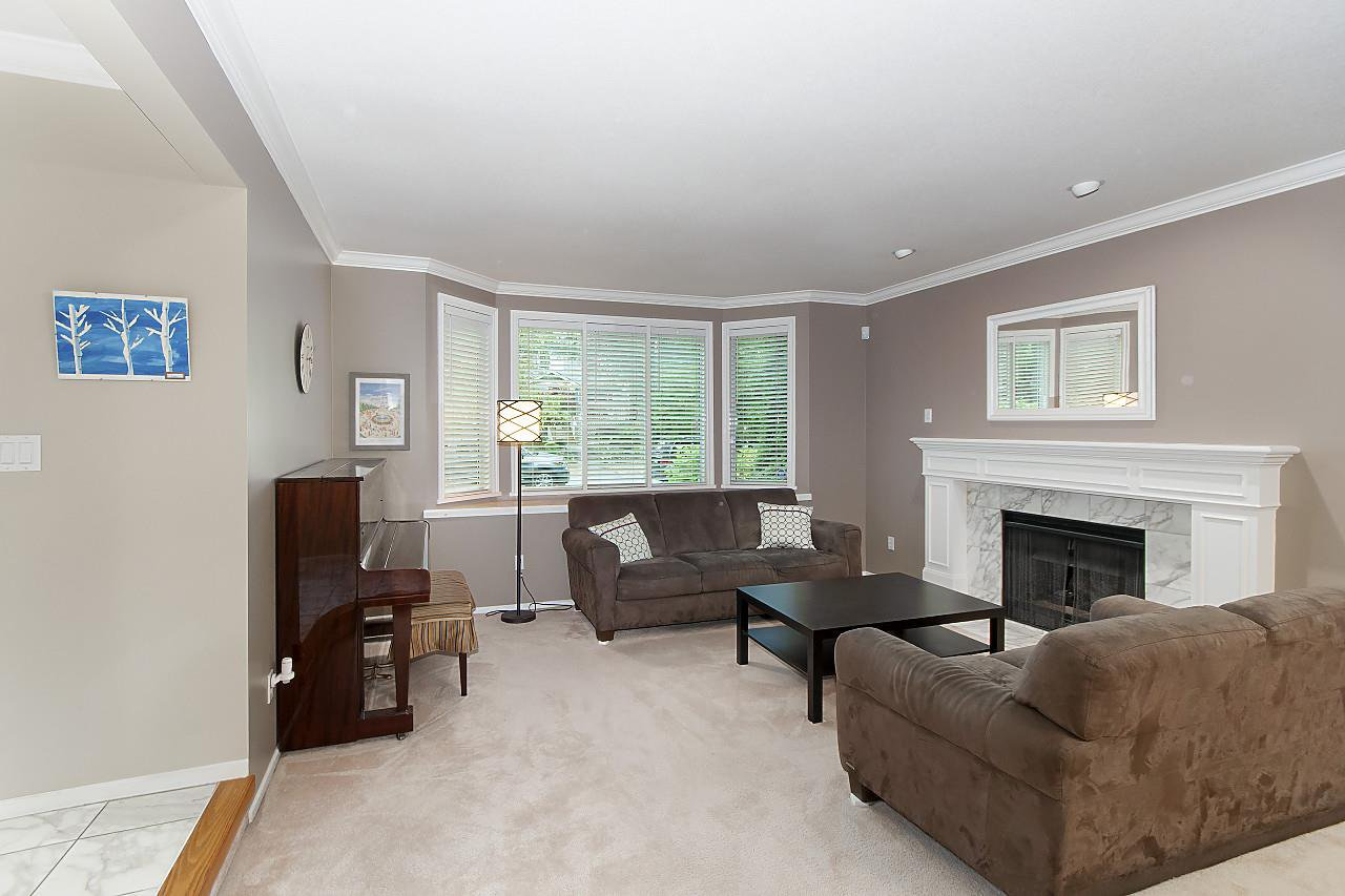 Photo 4: Photos: 4350 W 14TH Avenue in Vancouver: Point Grey House for sale (Vancouver West)  : MLS®# R2202991