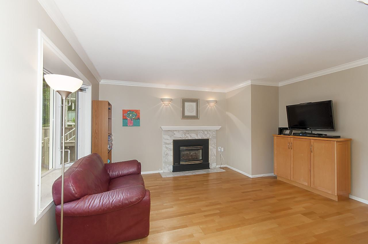 Photo 10: Photos: 4350 W 14TH Avenue in Vancouver: Point Grey House for sale (Vancouver West)  : MLS®# R2202991