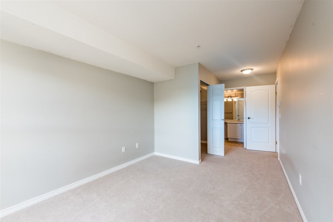 """Photo 7: Photos: 313 1669 GRANT Avenue in Port Coquitlam: Glenwood PQ Condo for sale in """"THE CHARLES"""" : MLS®# R2208270"""