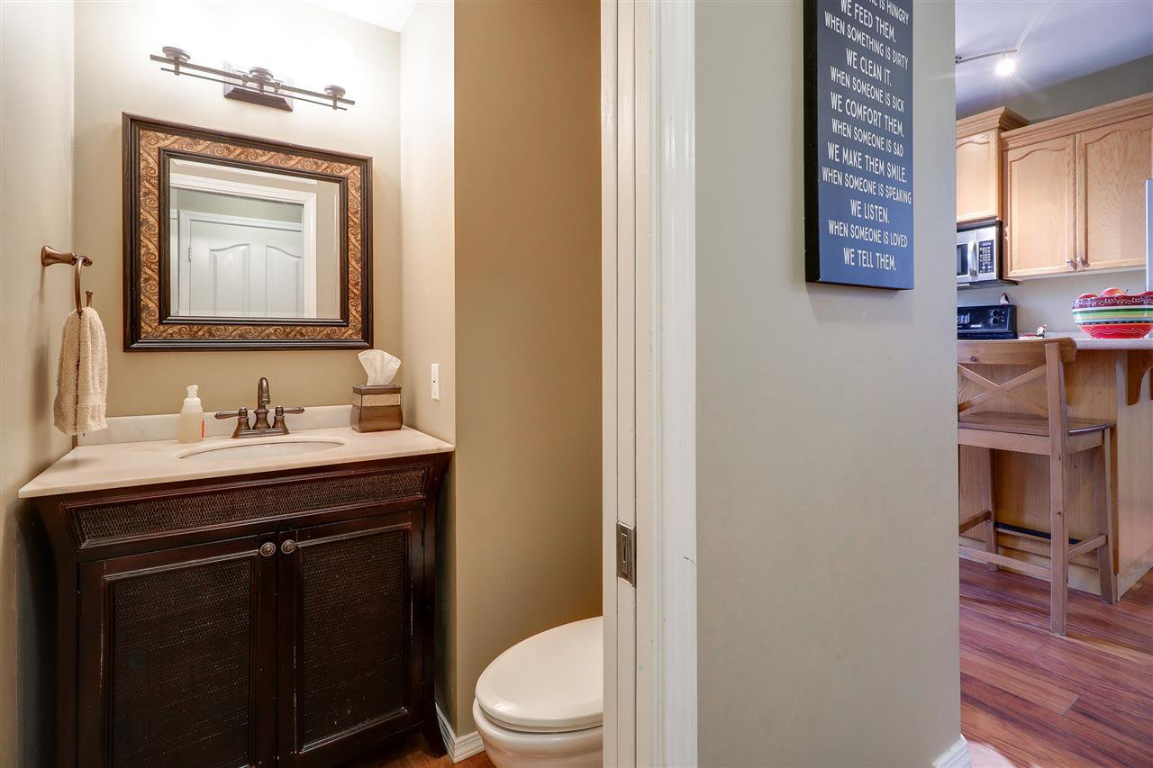 """Photo 8: Photos: 24258 102A Avenue in Maple Ridge: Albion House for sale in """"Country Lane"""" : MLS®# R2225237"""