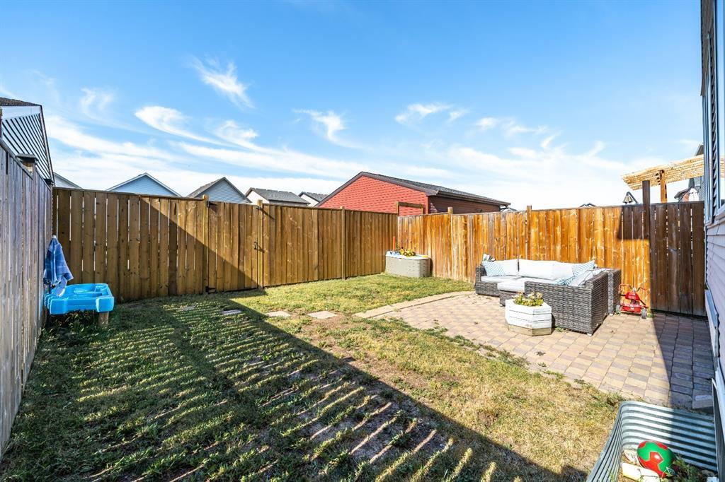 Photo 29: Photos: 47 AUTUMN Crescent SE in Calgary: Auburn Bay Detached for sale : MLS®# A1028815