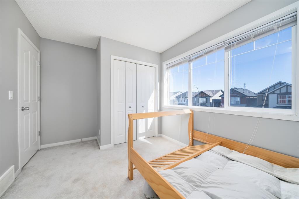 Photo 17: Photos: 47 AUTUMN Crescent SE in Calgary: Auburn Bay Detached for sale : MLS®# A1028815