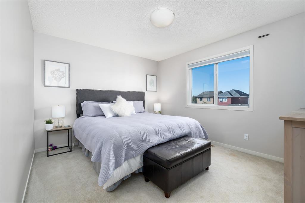 Photo 21: Photos: 47 AUTUMN Crescent SE in Calgary: Auburn Bay Detached for sale : MLS®# A1028815