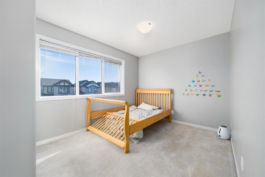 Photo 16: Photos: 47 AUTUMN Crescent SE in Calgary: Auburn Bay Detached for sale : MLS®# A1028815