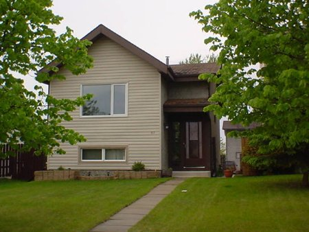 Main Photo: 57 Maitland Drive: Residential for sale (South St. Vital)  : MLS®# 2306735