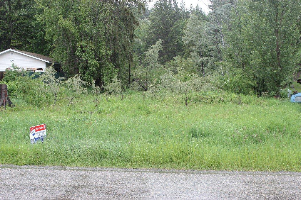 Photo 1: Photos: 3030 Powell Road: Pinantan Land for sale (Kamloops)  : MLS®# 128761