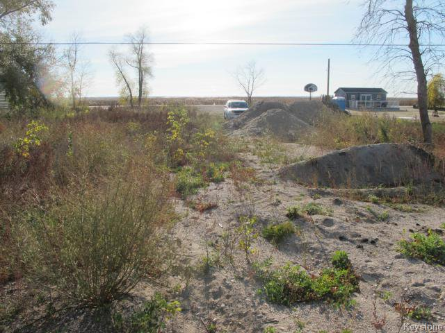 Photo 7: Photos:  in STLAURENT: Manitoba Other Residential for sale : MLS®# 1322812