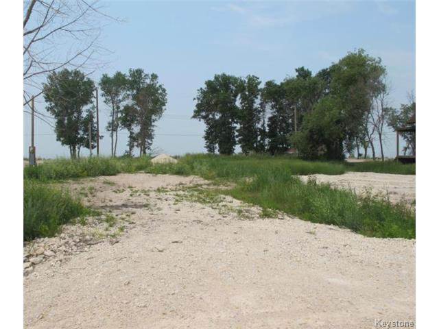 Photo 2: Photos:  in STLAURENT: Manitoba Other Residential for sale : MLS®# 1322812