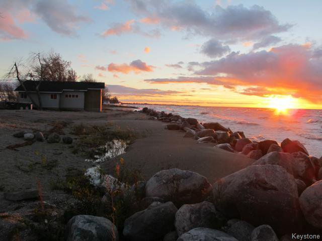 Photo 18: Photos:  in STLAURENT: Manitoba Other Residential for sale : MLS®# 1322812