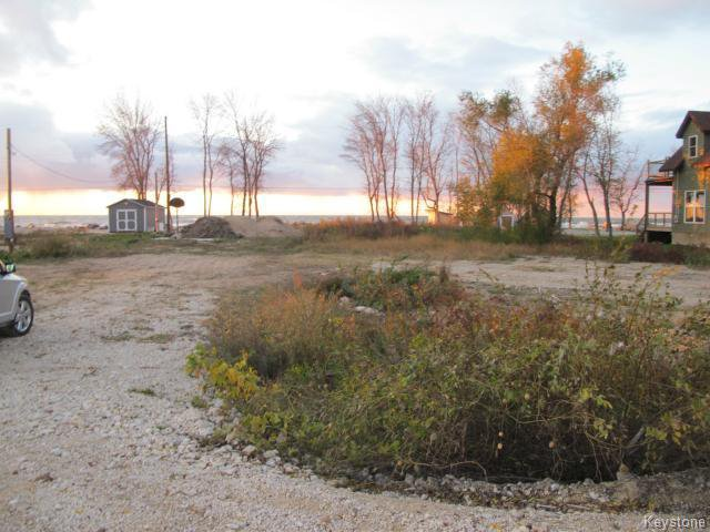 Photo 13: Photos:  in STLAURENT: Manitoba Other Residential for sale : MLS®# 1322812