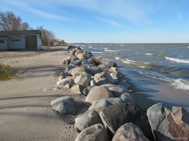 Photo 11: Photos:  in STLAURENT: Manitoba Other Residential for sale : MLS®# 1322812