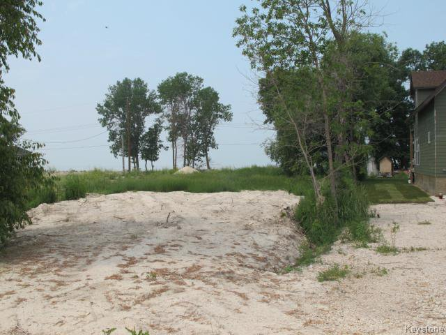 Photo 3: Photos:  in STLAURENT: Manitoba Other Residential for sale : MLS®# 1322812
