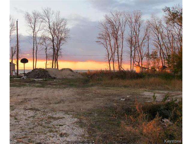 Photo 14: Photos:  in STLAURENT: Manitoba Other Residential for sale : MLS®# 1322812