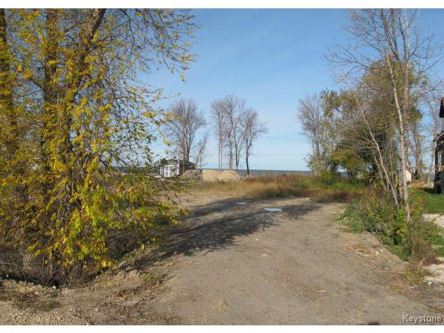 Photo 4: Photos:  in STLAURENT: Manitoba Other Residential for sale : MLS®# 1322812