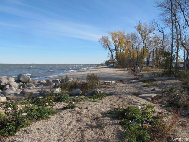 Photo 8: Photos:  in STLAURENT: Manitoba Other Residential for sale : MLS®# 1322812